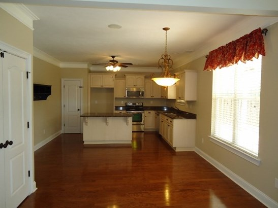 619 Baldwin Place, Grovetown, GA - USA (photo 5)