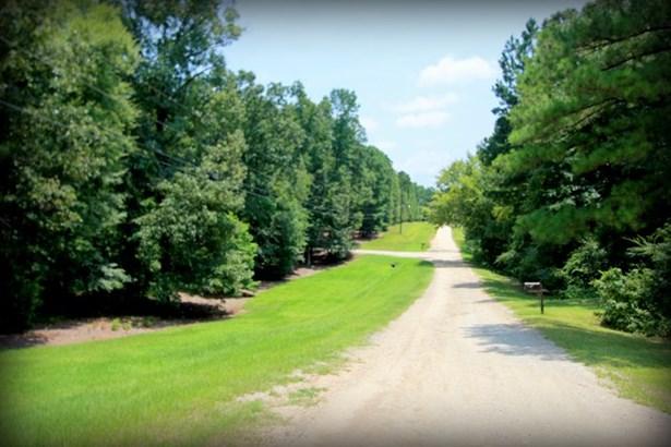 5066 Prior Drive, Evans, GA - USA (photo 2)