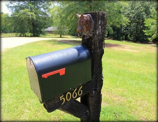 5066 Prior Drive, Evans, GA - USA (photo 3)