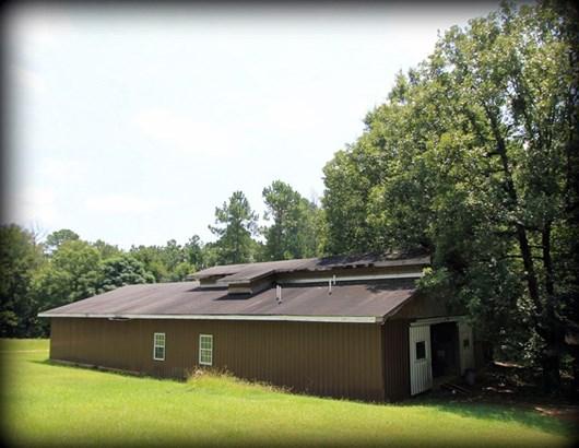 5066 Prior Drive, Evans, GA - USA (photo 5)