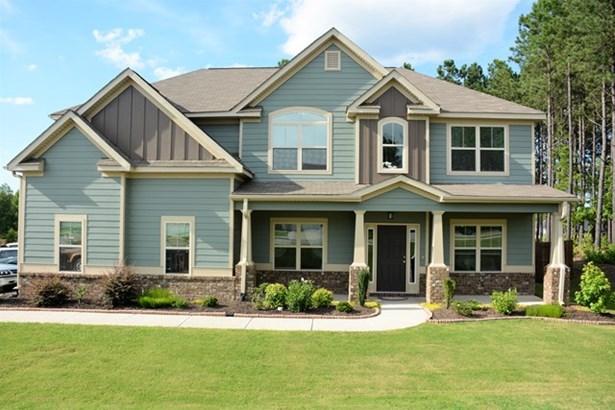 749 Southwick Avenue, Grovetown, GA - USA (photo 1)