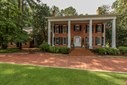 3538 Pebble Beach Drive, Martinez, GA - USA (photo 1)