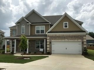 2627 Kirby Avenue, Grovetown, GA - USA (photo 2)
