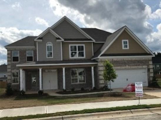 2627 Kirby Avenue, Grovetown, GA - USA (photo 3)