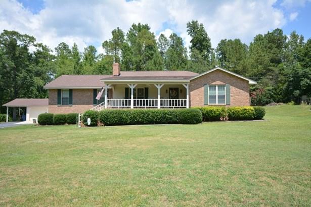 570 Ravenwood Drive, Thomson, GA - USA (photo 2)
