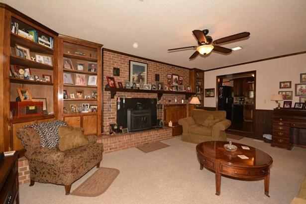 570 Ravenwood Drive, Thomson, GA - USA (photo 5)
