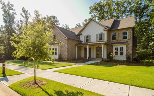 618 Invicta Avenue, Evans, GA - USA (photo 2)