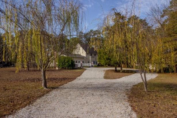 5967 Rousseau Creek Road, Thomson, GA - USA (photo 2)