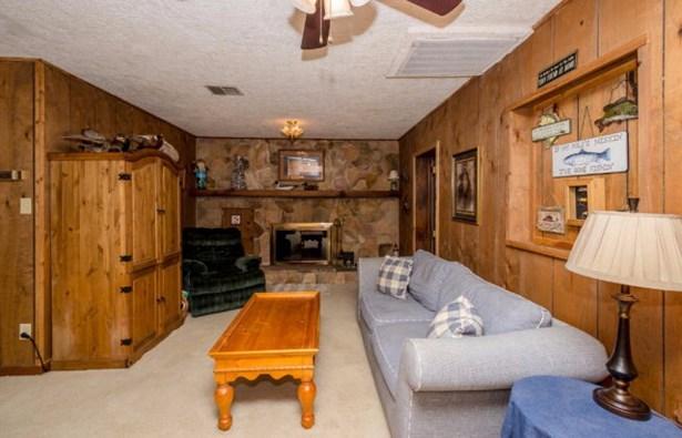 5967 Rousseau Creek Road, Thomson, GA - USA (photo 5)