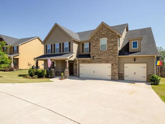 705 Erika Lane, Grovetown, GA - USA (photo 2)