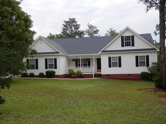 569 Madelyn Drive, Graniteville, SC - USA (photo 1)
