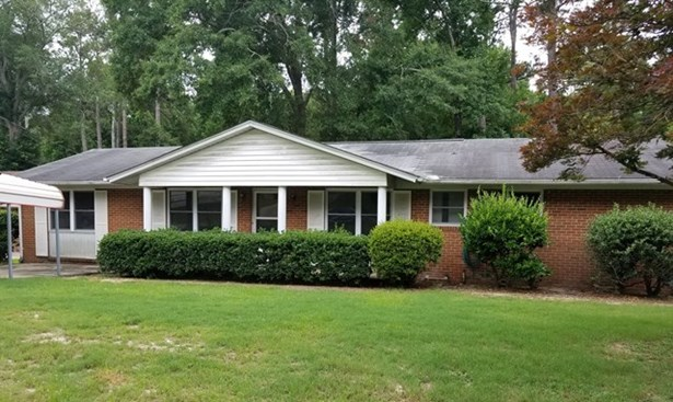 2104 Chadwick Road, Augusta, GA - USA (photo 1)