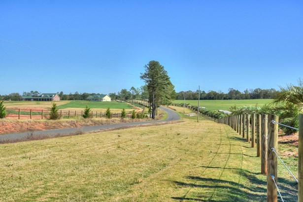25 Moores Road, Edgefield, SC - USA (photo 4)