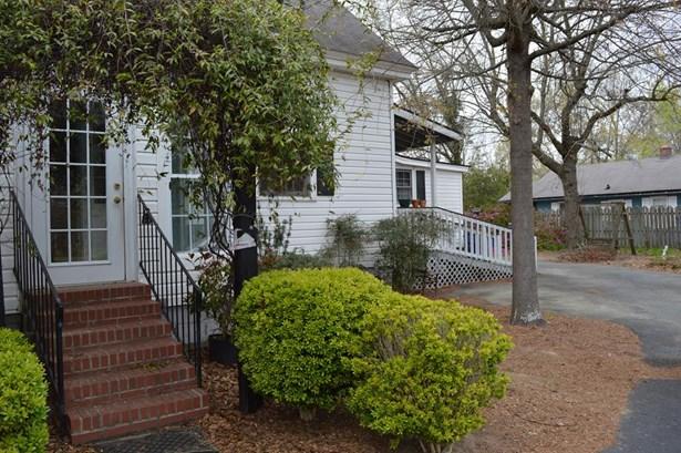 51 Aiken Avenue, Johnston, SC - USA (photo 4)