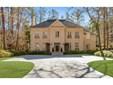 8 Tall Pine Court, Augusta, GA - USA (photo 1)