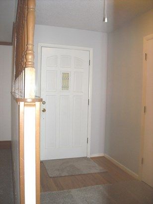 3317 Hwy 88, Blythe, GA - USA (photo 3)