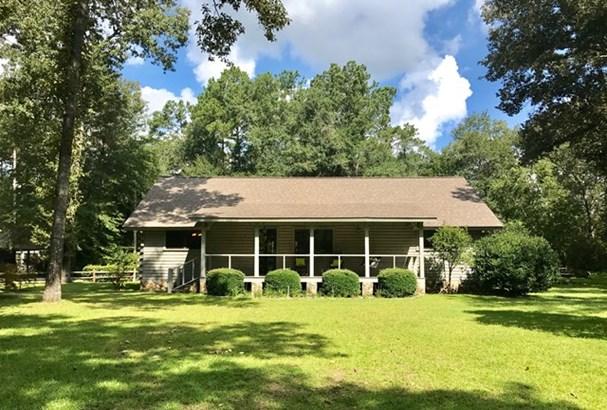 2390 Deerwood Circle, Stapleton, GA - USA (photo 1)