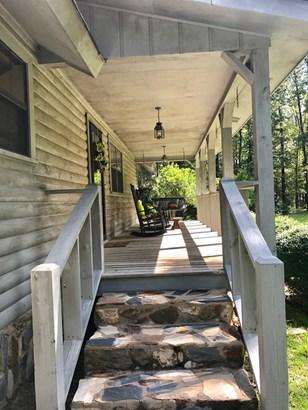 2390 Deerwood Circle, Stapleton, GA - USA (photo 2)