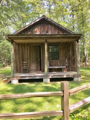 2390 Deerwood Circle, Stapleton, GA - USA (photo 3)