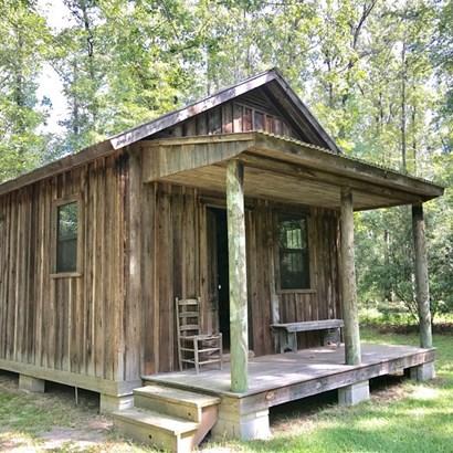 2390 Deerwood Circle, Stapleton, GA - USA (photo 4)