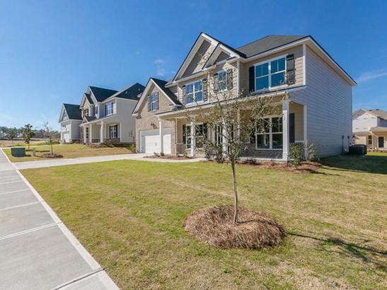 8671 Crenshaw Drive, Grovetown, GA - USA (photo 2)