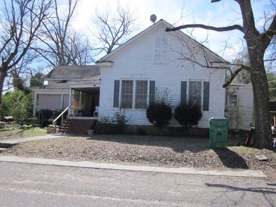 13333 W Main St, Williston, SC - USA (photo 1)