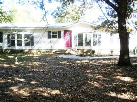 3116 Melba Drive, Hephzibah, GA - USA (photo 1)