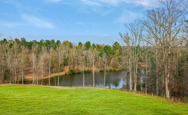 5355 Magnolia Drive, Evans, GA - USA (photo 2)