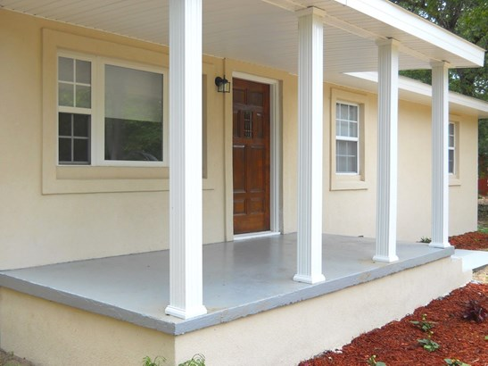4495 Fulcher Road, Hephzibah, GA - USA (photo 3)