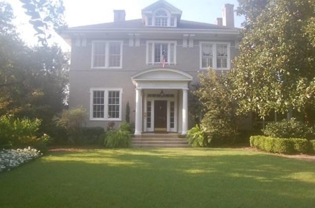 2418 Mcdowell Street, Augusta, GA - USA (photo 1)