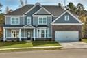 8678 Crenshaw Drive, Grovetown, GA - USA (photo 1)
