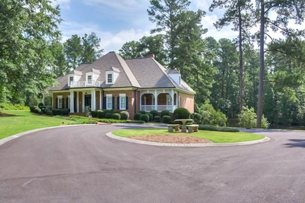 4350 Deerwood Lane, Evans, GA - USA (photo 2)