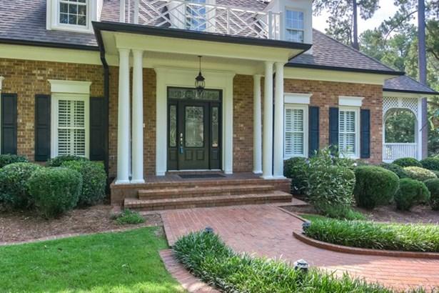 4350 Deerwood Lane, Evans, GA - USA (photo 3)