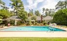 2922 Berckfield Place, Augusta, GA - USA (photo 1)