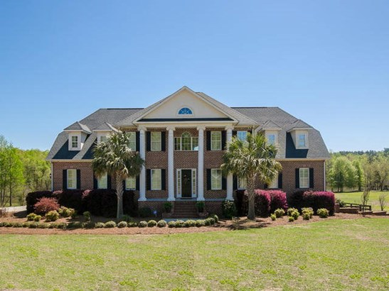5334 Farmstead Dr, Aiken, SC - USA (photo 1)