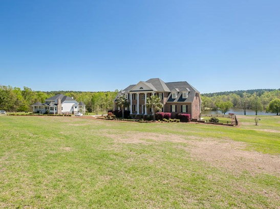 5334 Farmstead Dr, Aiken, SC - USA (photo 2)