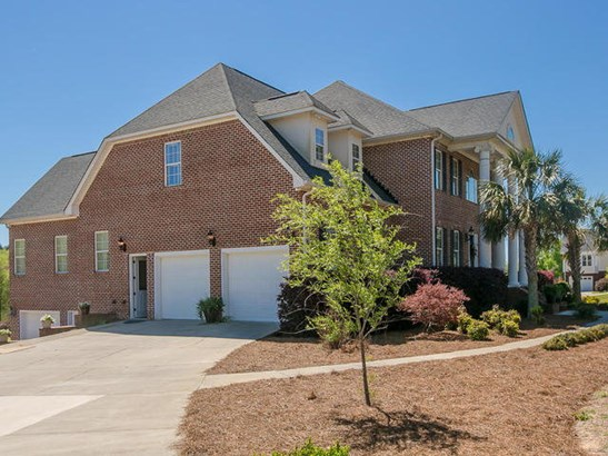 5334 Farmstead Dr, Aiken, SC - USA (photo 4)