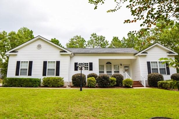 11 Cathy Circle, Warrenville, SC - USA (photo 2)