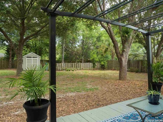 2 Story,Traditional, Detached - Newberry, FL (photo 4)