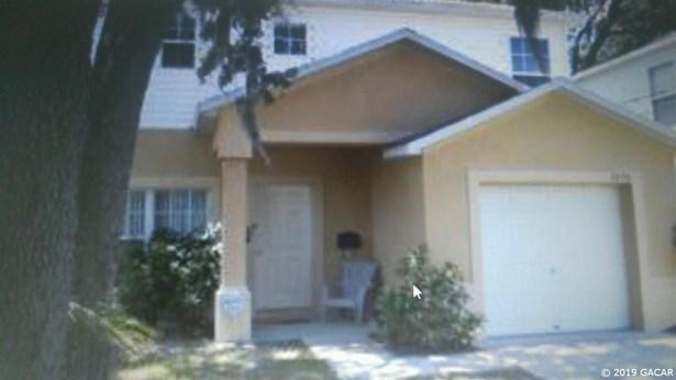 2 Story, Detached - St Pete, FL