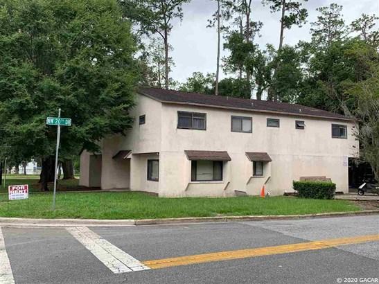 Rental, 2 Story - Gainesville, FL