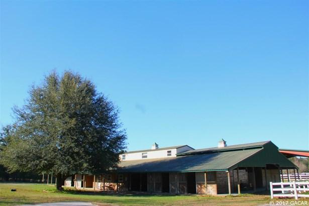 Farm, Other - Newberry, FL (photo 3)