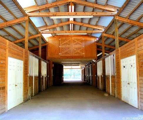 Farm, Other - Newberry, FL (photo 4)
