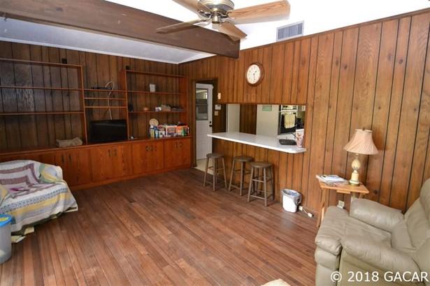 Ranch, Detached - Brooker, FL (photo 3)