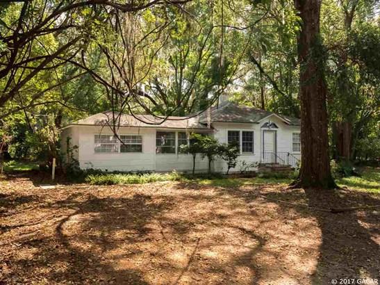 Cottage, Detached - Gainesville, FL (photo 1)