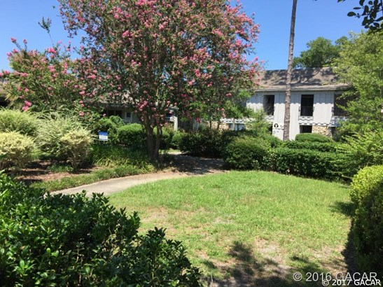 Office - Gainesville, FL (photo 1)