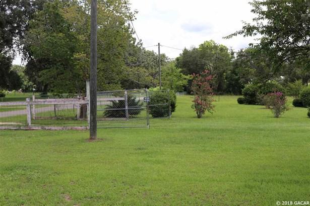 Traditional, Detached - Lake Butler, FL (photo 4)