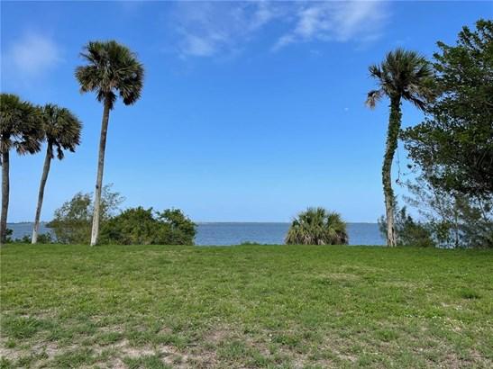 Land - MICCO, FL