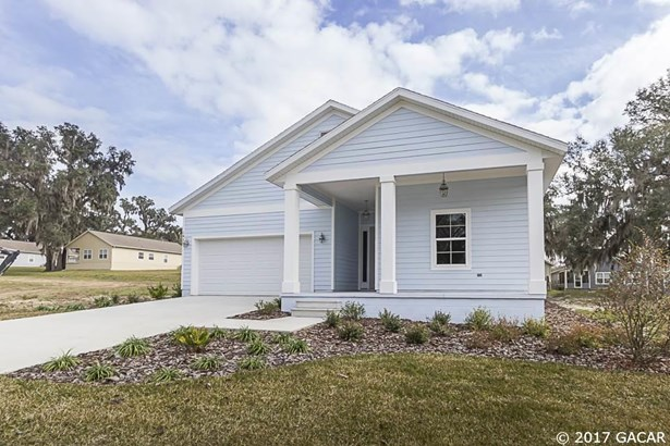 Detached, Other - Gainesville, FL (photo 2)