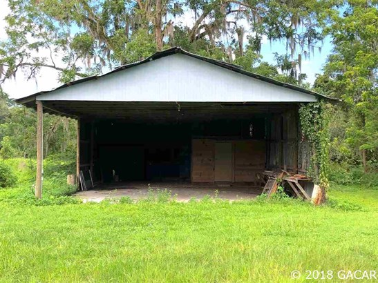 Ranch, Detached - Archer, FL (photo 3)